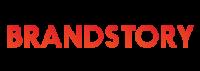 Brandstory Digital